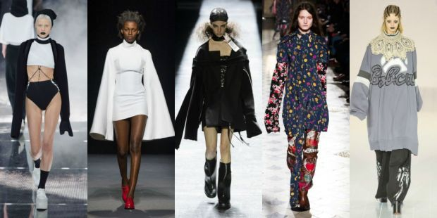 elle-trends-fall-2016-long-sleeves
